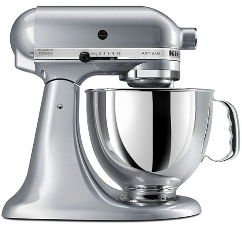 kitchen aid 220 volt kitchenaid 5ksm150psemc artisan stand mixer