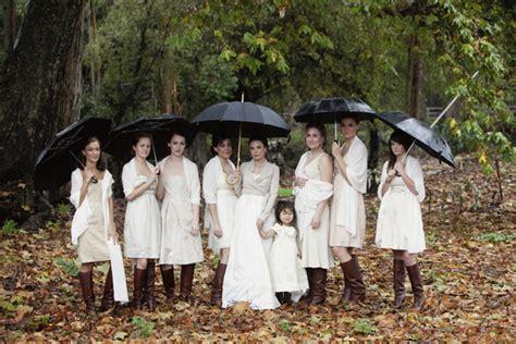 backyard wedding theme ideas tbdress blog lavish and fabulous outdoor wedding themes