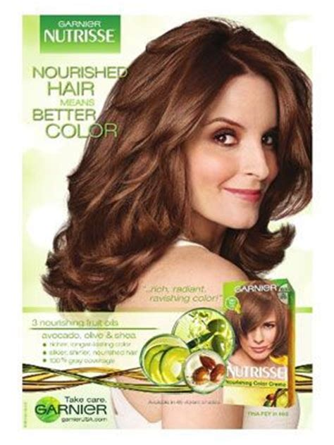what hair color does tina faye advertise he 1000 images about melanie paull positve celebrity