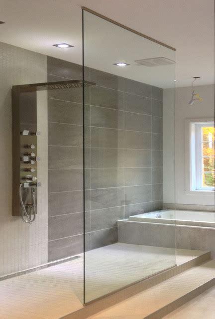 houzz bathrooms joy studio design gallery best design houzz bathrooms walk showers photos joy studio design
