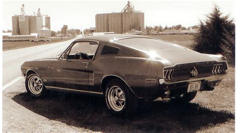 ford mustang fastback 1968 for sale 1968 mustang gt fastback for sale html autos weblog