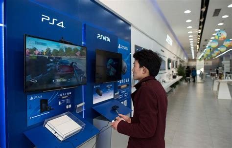 home technology store the home technology store xbox one gets 200 backward