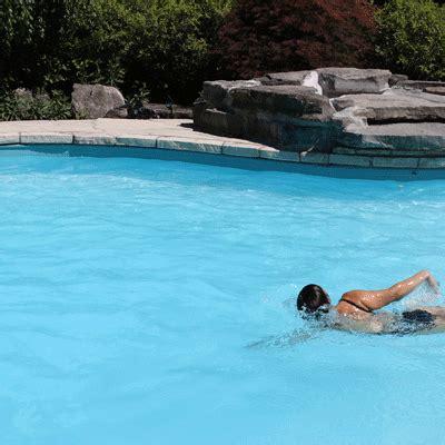 swim workouts  strengthen  core workout