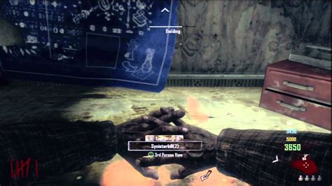 tutorial zombies tranzit black ops 2 zombies tranzit turret buildable tutorial