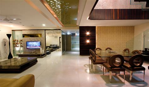 home interior design hyderabad interior designers in hyderabad india home interior design