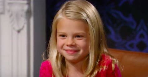 old lulu from general hospital general hospital spoilers who is charlotte s biological