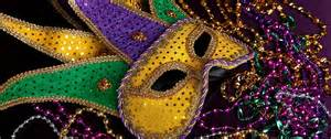 mardi gras mardi gras weekend through tuesday soldbybev