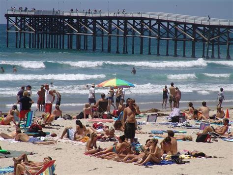 Buy A Homes In Pacific Beach San Diego