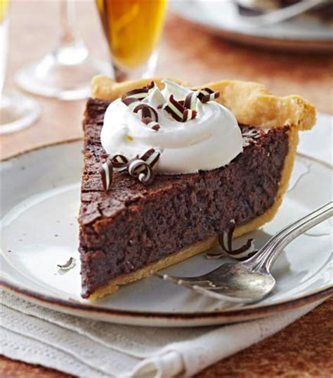 desserts holiday 35 best desserts midwest living