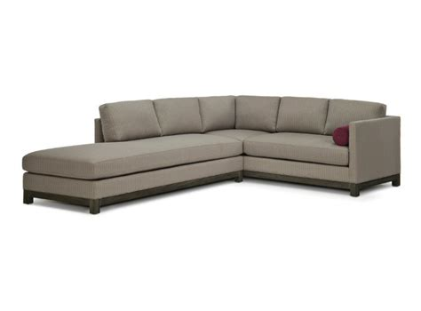 lazar lounge sectional lazar bellevue sectional sofa