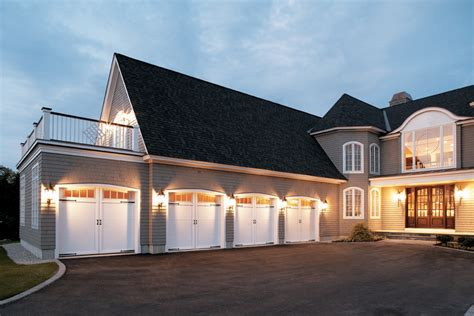 Overhead Door Cincinnati Ohio Garage Door Style Options Garage Door Installation Cincinnati Oh