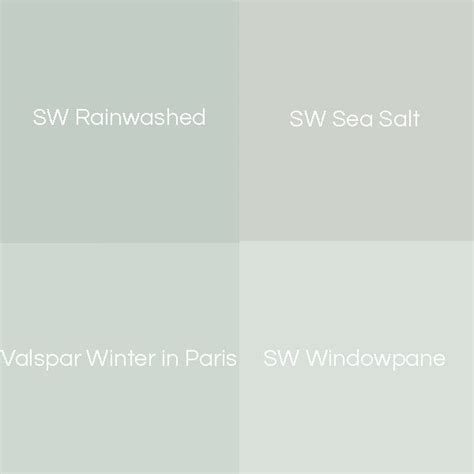 shades of blue sw sea salt the winter and salts