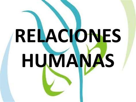 imagenes abstractas humanas relaciones humanas