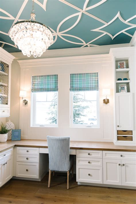 ceiling paint benjamin inspiring interior paint color ideas home bunch interior