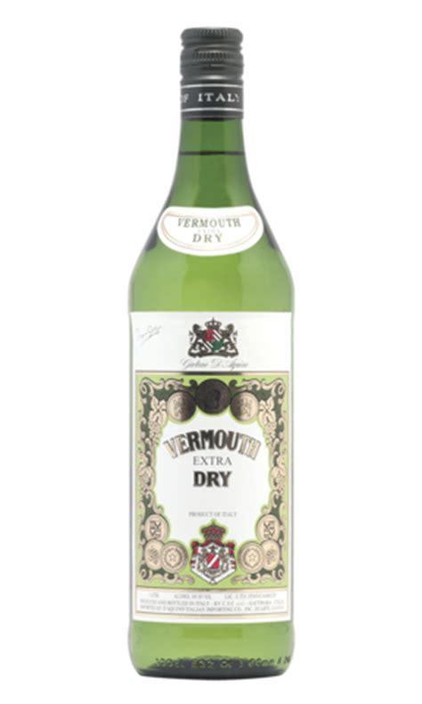 dry vermouth color d aquino vermouth extra dry d aquino family imported