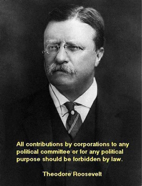 teddy roosevelt quotes 50 best theodore roosevelt quotes about success