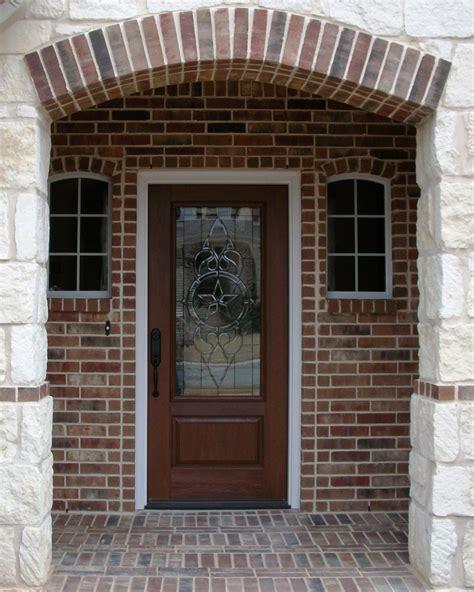 Fiberglass Entry Door Gallery The Front Door Company The Front Door Company