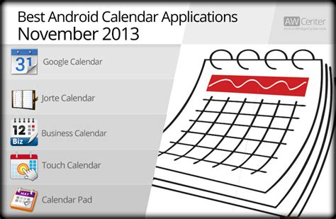 best android calendar widget mpwh meet with herpes on android and ios