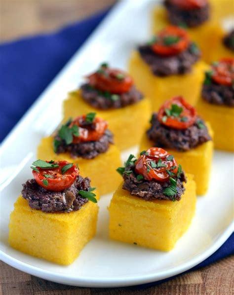 vegan appetizer recipes for a 25 best vegan appetizers trending ideas on