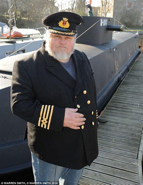 gravy boat captain everton transfer thread 2016 page 4230 grandoldteam