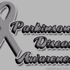 9 best images about parkinsons awareness on pinterest 1000 images about parkinson s disease on pinterest