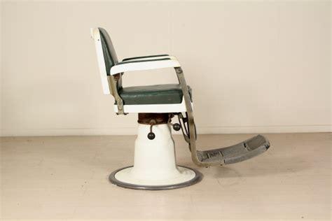 poltrone da barbiere vintage poltrona barbiere 28 images sedie poltrone lavatesta e