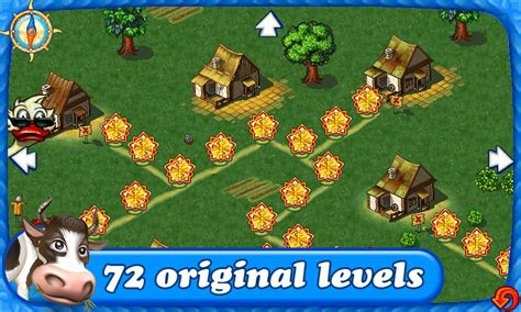 download game farm frenzy 1 mod apk farm frenzy free apk v1 2 56 mod stars apkmodx