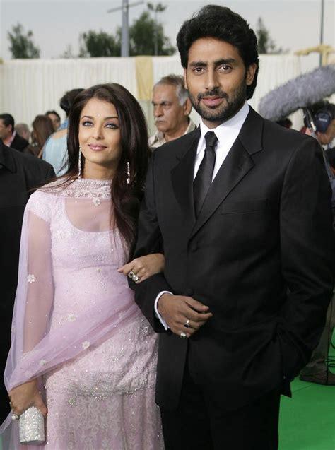 aishwarya rai husband 1000 images about celebrity crushes 3 on pinterest aj