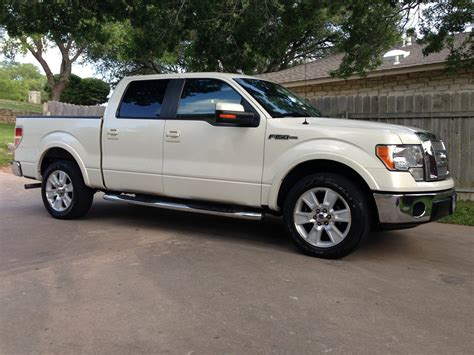 2009 ford f 150 great value work ready xlt model 6 passenger black broadway auto sales 2009 ford f 150 pictures cargurus