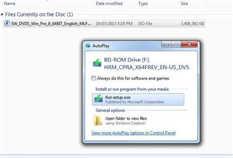 install visio how to install the exchange 2013 product key autos post