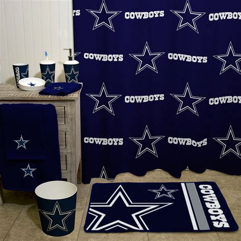 cowboy bathroom ideas cowboy bathroom ideas bathroom design ideas
