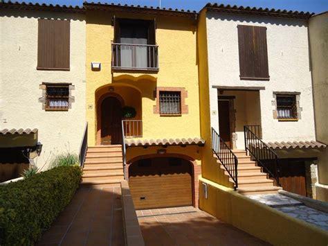 casa en venta en espana