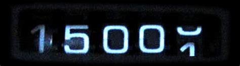 Powerlogic Magnum 15000 Silver brad blasts past 15000 dodge ram forum ram forums
