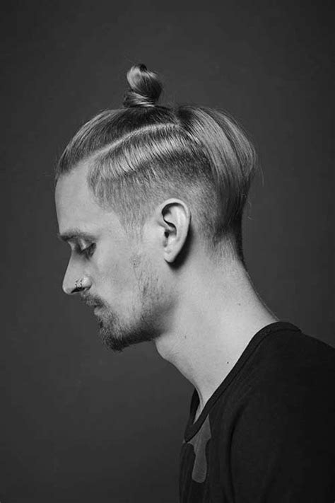 mens hair topknot 10 crazy mens hairstyles mens hairstyles 2018