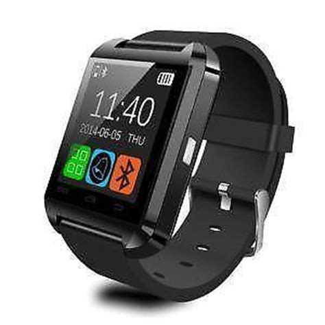 android watches for android ebay