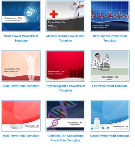 descargar presentaciones de slideshare en powerpoint ppt y pdf