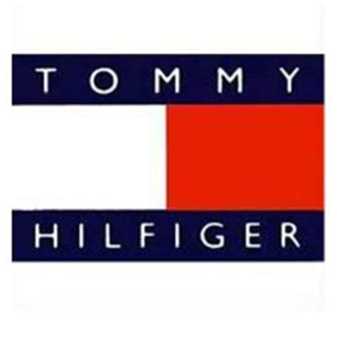 tommy hilfiger application careers apply now