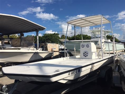 hurricane deck boat with jack plate build thread 22ft hurricane deck boat cc conversion 200