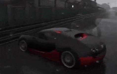 bugatti crash gif hydroplane gifs find share on giphy