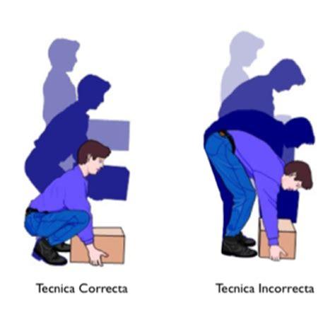 como mover un mueble pesado bricoinventos como levantar peso y no causar dolor de espalda elimine