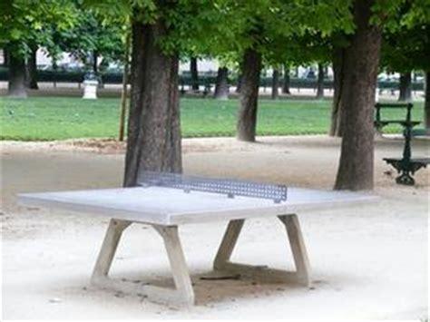 come fare un tavolo da ping pong come fare un semplice tavolo da ping pong da cavalletti