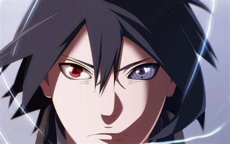 theme google chrome sasuke sasuke uchiha adult chrome theme themebeta