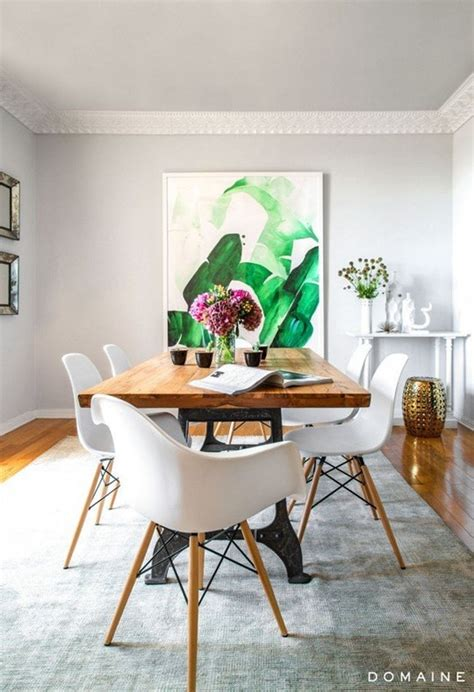 apartment therapy dining room room decor ideas inspiration from 10 dining rooms with 10