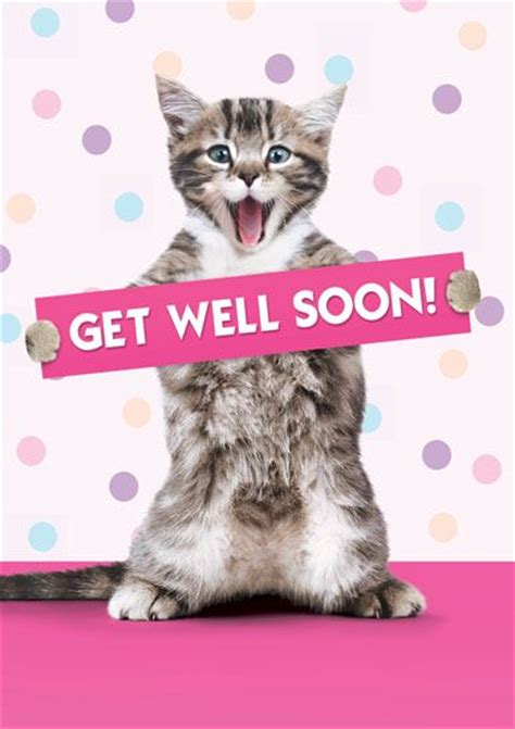 17 best images about get well soon on pinterest get well