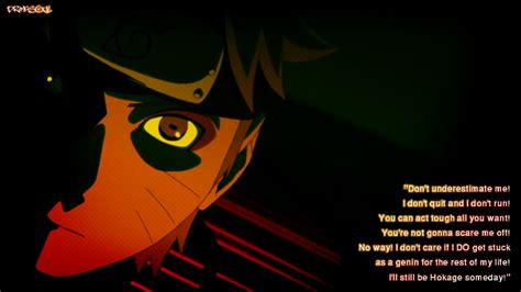 epic anime quotes pin epic anime quotes httpjustbestcoverscomquotesepic