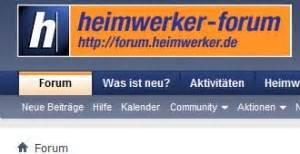 heim und haus türen heimwerker forum die 4 besten foren f 195 188 r handwerker