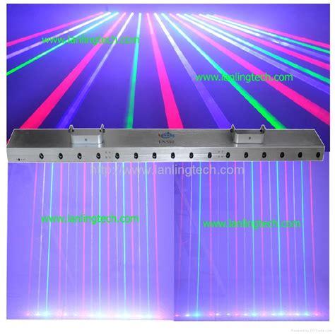 laser curtains fat beam laser net laser curtain laser light projector