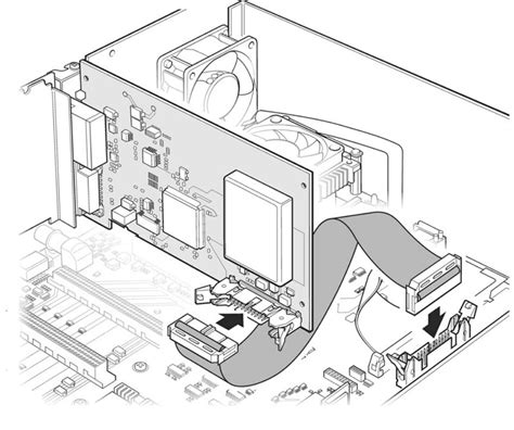 Lift Floor Plan by Technical Illustration Wikiwand