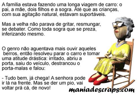 Quando Vai Ser O Próximo Jogo Do Brasil Recados Pra Voc 234 Imagens Engra 231 Adas Para 2