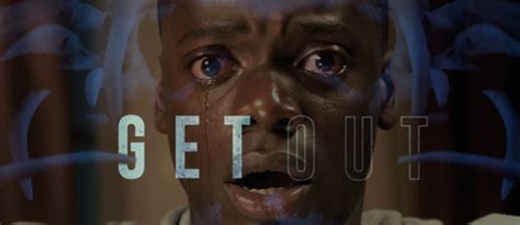 film 2017 get out get out horror movie 2017 movie trailer cast gallery